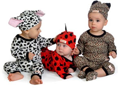 Детская одежда новорожденка